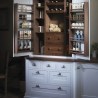 Pullman Butlers Pantry