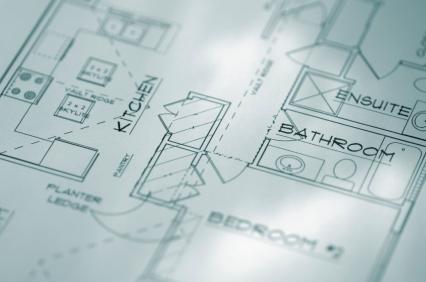 Kitchen planning softwarel