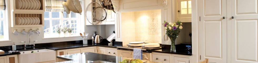 lrg_fitted_kitchen_01